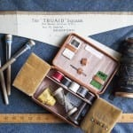 Tools of the Trade at The Stitch Society