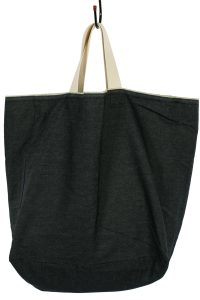 Half Day Tote Bag Workshop