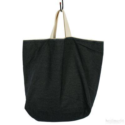 Half Day Tote Bag Workshop