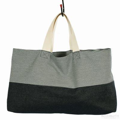 Nellie Artisan Bag